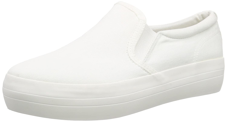 Femmes Keira Sneaker Vagabonde YtAoDDme