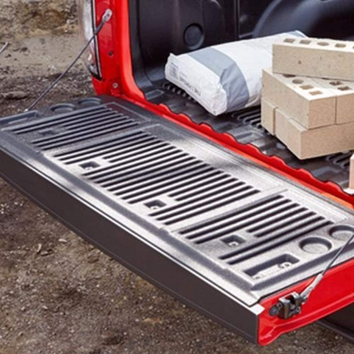 Genuine GM 23258990 Tailgate Liner