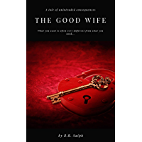 The Good Wife (English Edition)