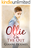 Ollie on the Out (Till There Was You Book 2)
