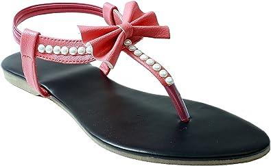 faceb4e2dbfd Karat Gold Fashion Sandals