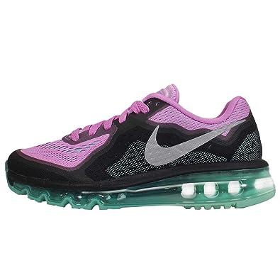 the best attitude 532df aa51c ... closeout nike mens air max 1 lunar id wc running shoes azul rojo 4a33e  abbff