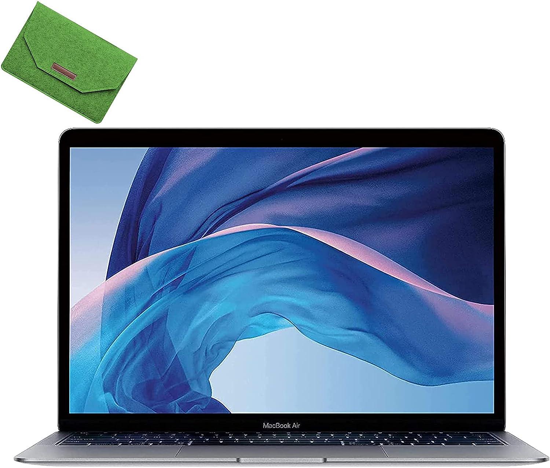 (Renewed) Apple MacBook Air 13.3