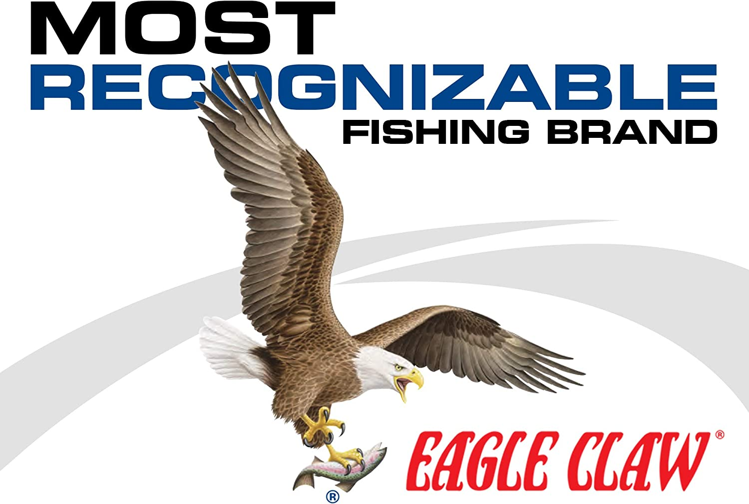 Eagle Claw Floating Fish Basket 19x30 799916752430 for sale online