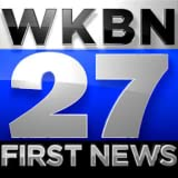 WKBN 27 | Youngstown, Ohio | News, Weather, Sports