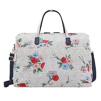 7b22717ae6cea Cath Kidston Saltwick Bunch Mother and Baby Travel Bag: Amazon.co.uk ...