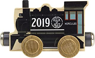 product image for 2019 NameTrain Engine - Made in USA
