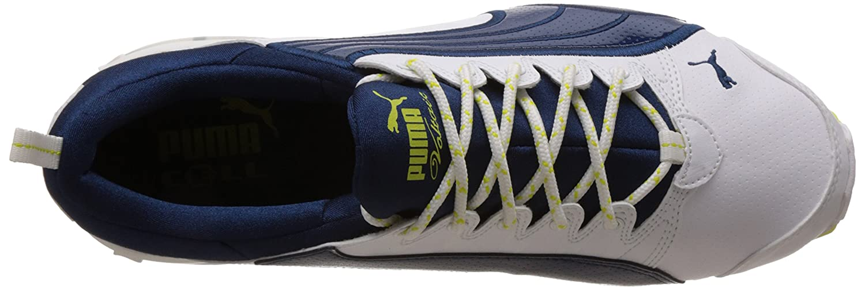 Puma Zapatos Para Hombres India A6xf9eV