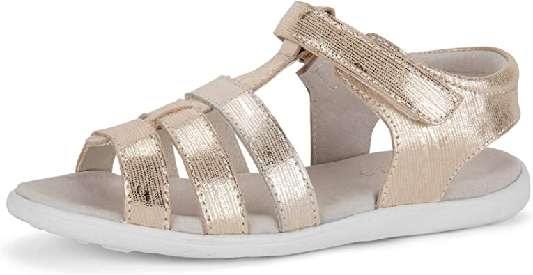 See Kai Run, Fe II Sandals for Kids
