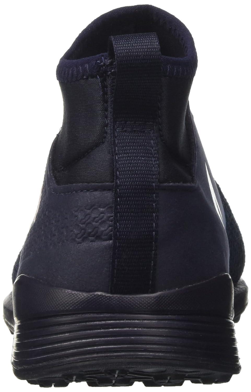 Adidas Ace Tango 17.3 TR, Zapatillas de Fútbol para para para Hombre 4e7c91