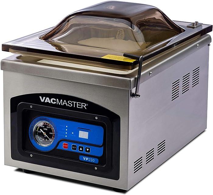 The Best Dewalt Cordless Wet Dry Vacuum