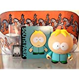 """Kidrobot South Park Butters 3"""" Vinyl Figure"""