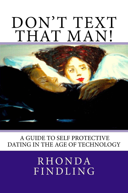Dating a scorned man