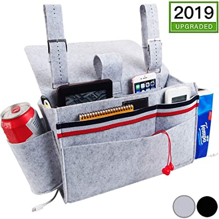 thermos sportivo Style 4 GOTH Perhk One Punch-Man Saitama Tazza termica da viaggio per auto con coperchio sigillato in ABS di grado alimentare