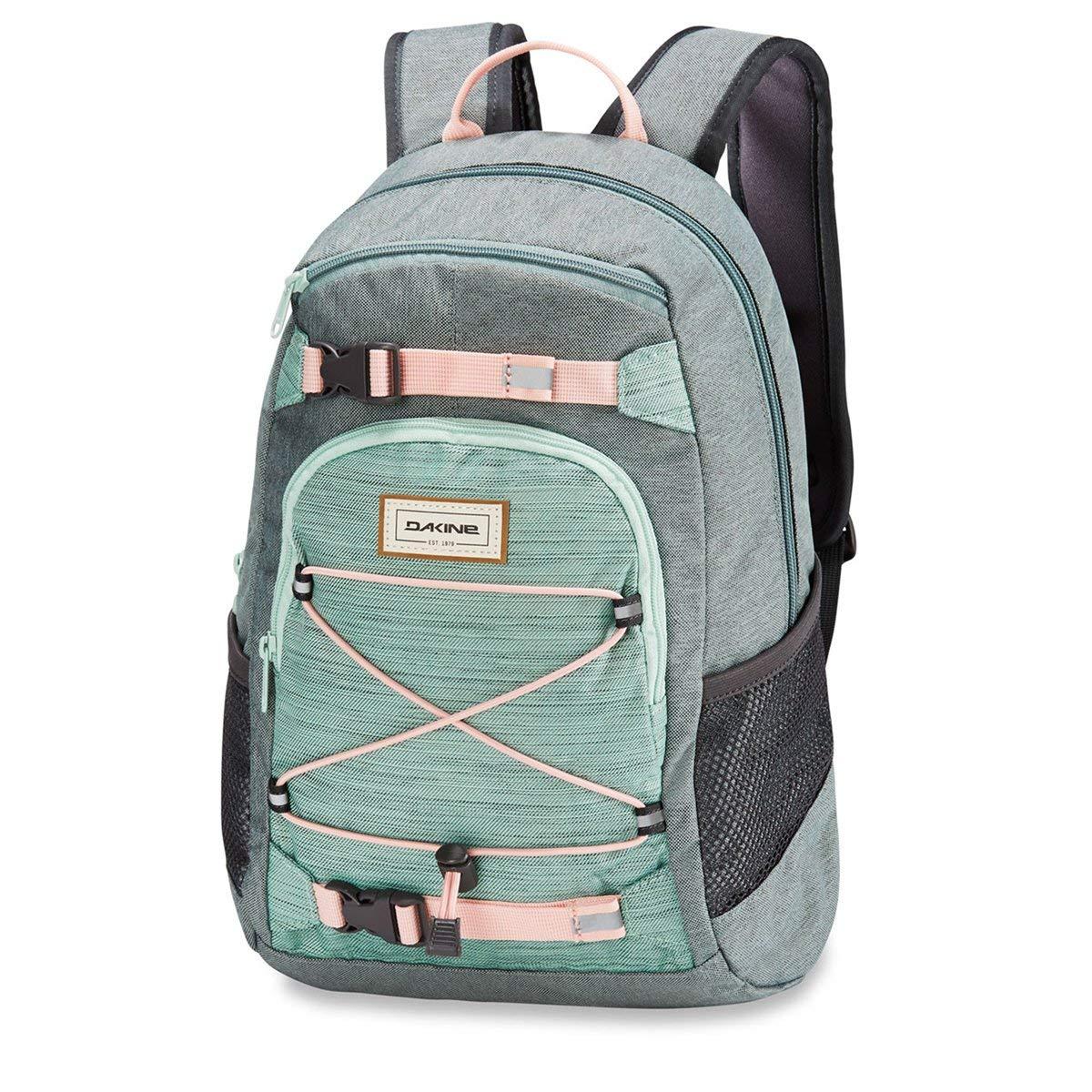 Dakine 10001452 Youth Grom 13L Backpack, Brighton
