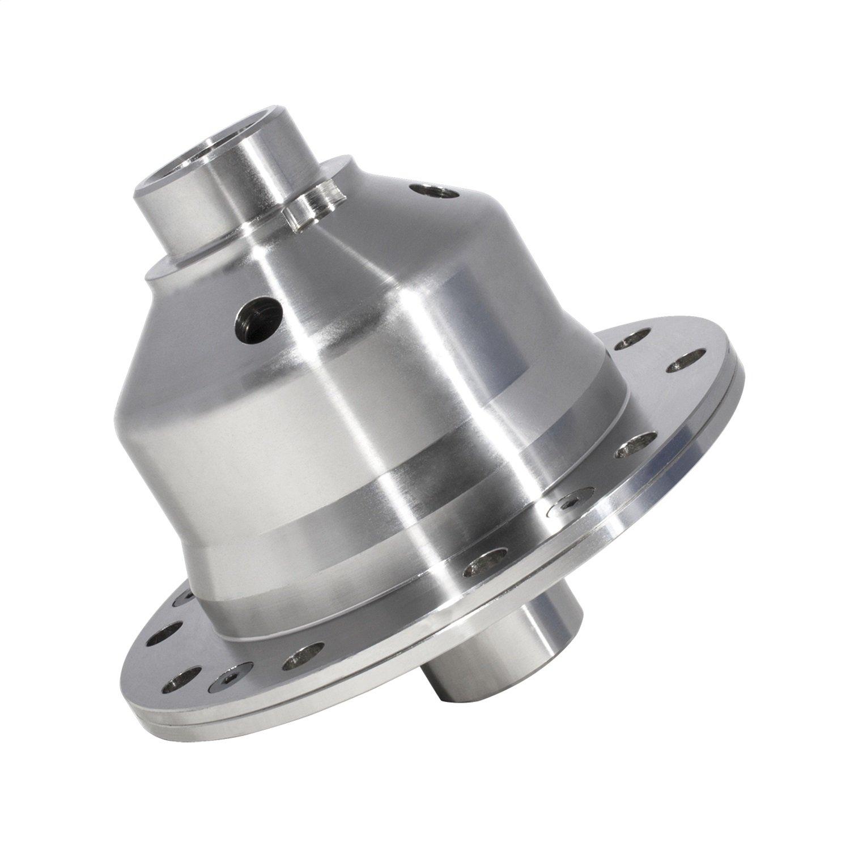 Yukon Gear & Axle (YGLT8-30) rizzly Locker for Toyota 8 4 Cylinder 30-Spline