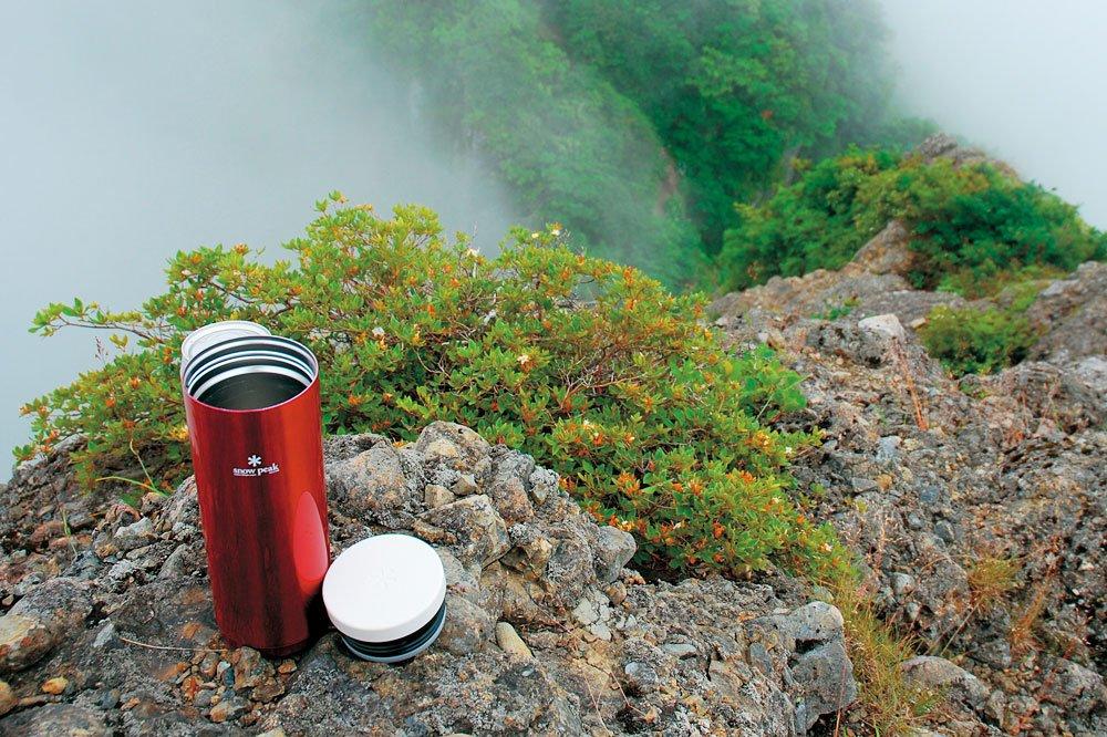 Snow Peak kanpai Flasche B0032O4R6Y | | | Modisch  ef7f0d