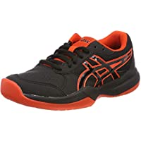 ASICS Gel-Game 7 GS Junior Zapatilla De Tenis