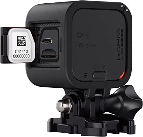 GoPro CHDHS-101 product image 3
