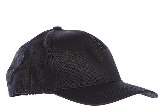cost charm speical offer on wholesale Emporio Armani EA7 Baumwolle Kappe Herren Baseball Cap ...