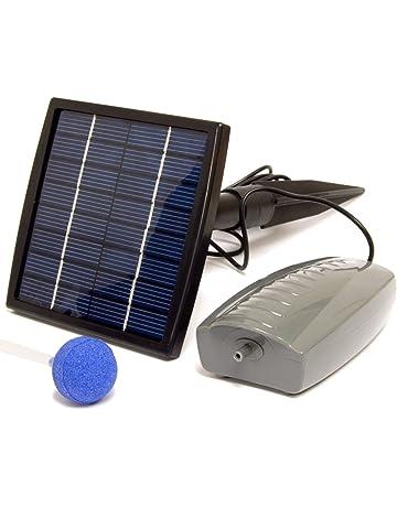 Pumps (water) Fish & Aquariums Waterproof Portable Dry Battery-operated Fish Aquarium Air Oxygenator Pump Ma Consumers First