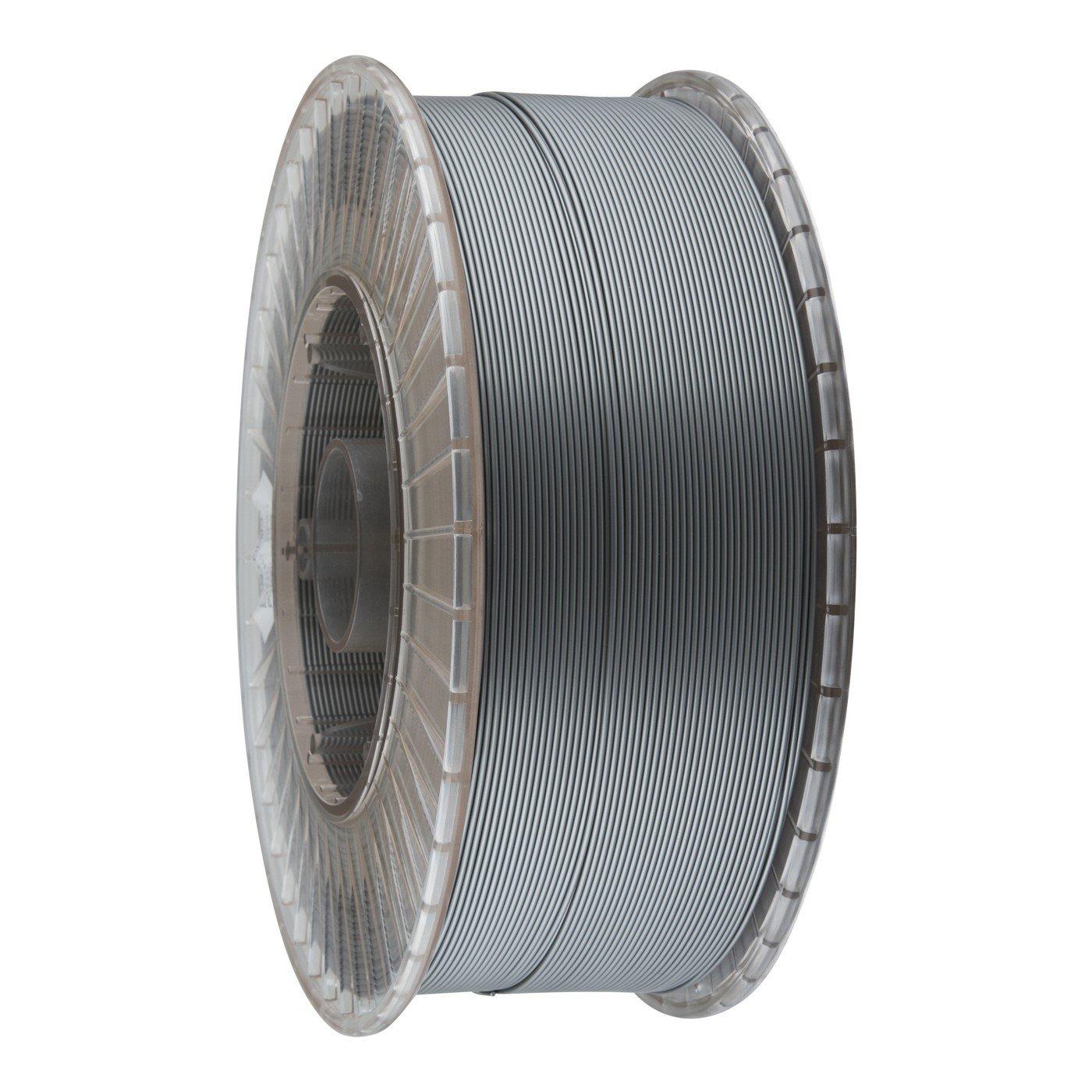 Filamento PETG 2.85mm 3kg COLOR FOTO-1 IMP 3D [7DRW3HVQ]