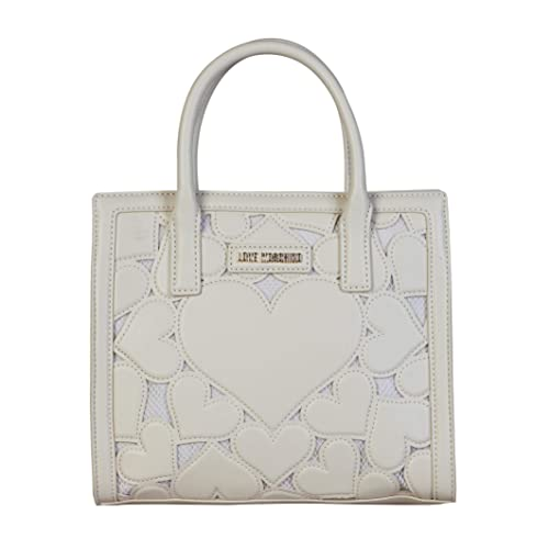 Love Moschino JC4055PP15LF - NOSIZE  Amazon.co.uk  Shoes   Bags c84fe8292a62
