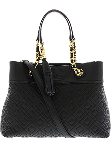 c8247eac95af Amazon.com  Tory Burch Women s Fleming Small Tote