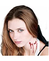 Vampire Bites Costume Accessory