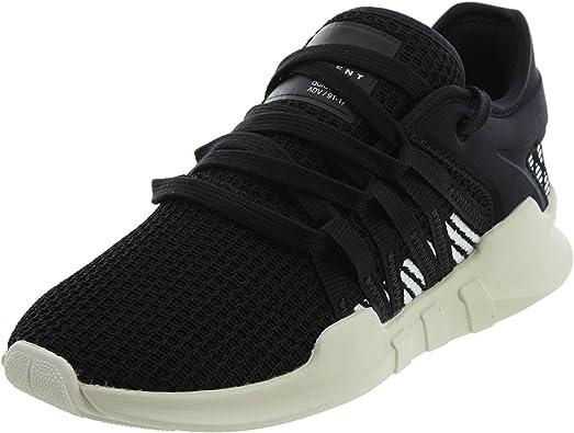 Skalk Acusación Para un día de viaje  Amazon.com | adidas EQT Racing ADV W Womens Fashion-Sneakers BY9798 |  Fashion Sneakers