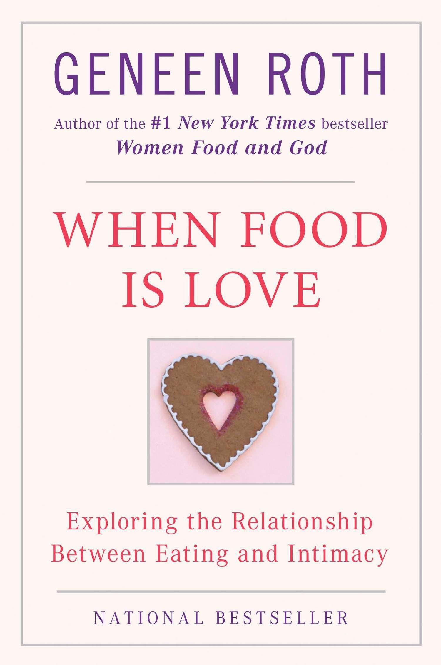 The story of a woman who ate the heart of her lover