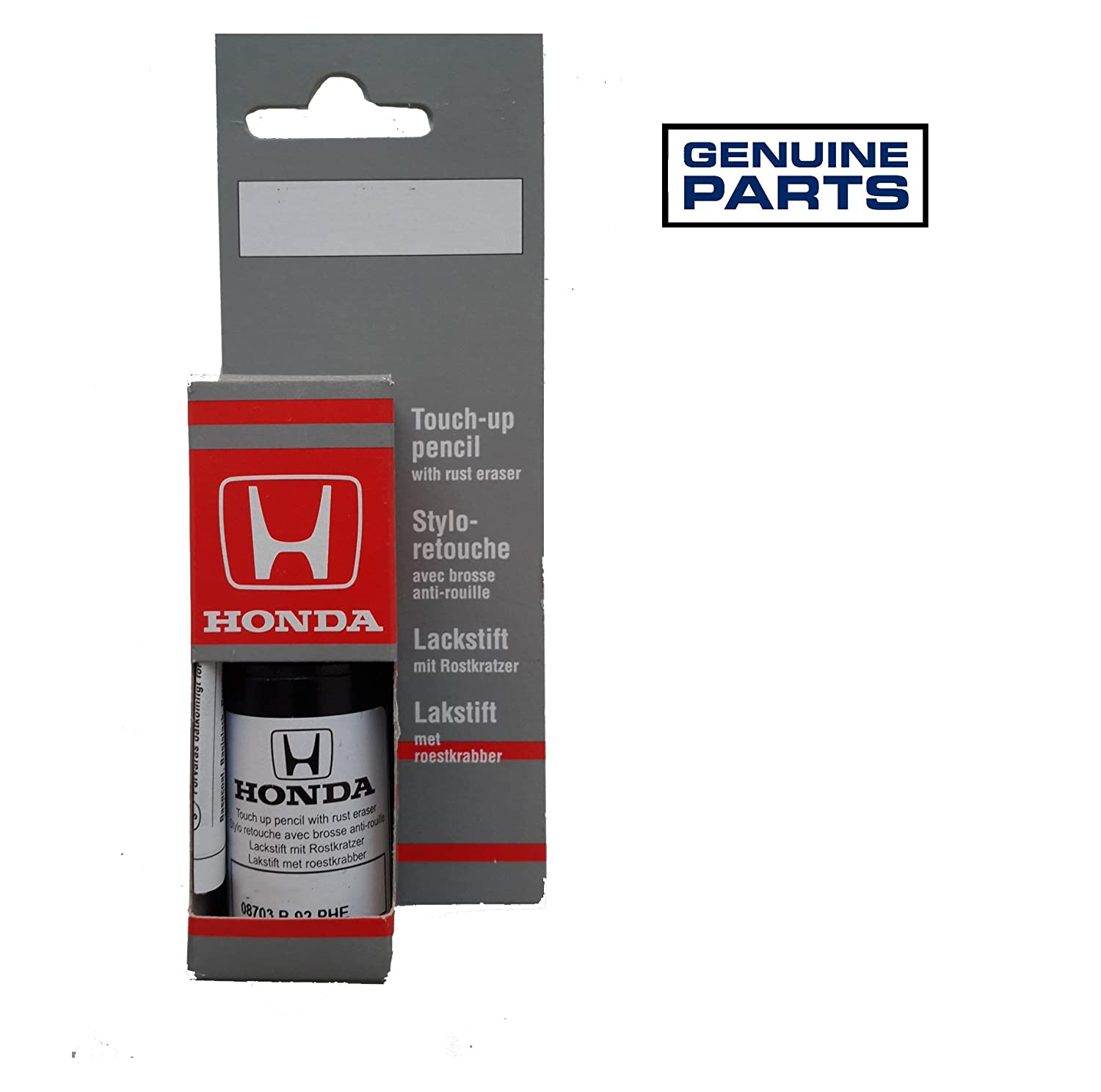 honda forum acura paint here click sale for filters mdx up touch lovely of oil items
