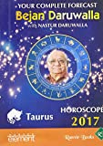 Your Complete Forecast 2017 Horoscope TAURUS