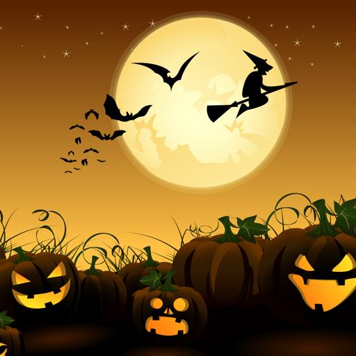 Halloween Ringtones ()