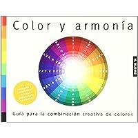 Color y armonía: 9 (Varios)