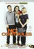 No Controles [DVD]