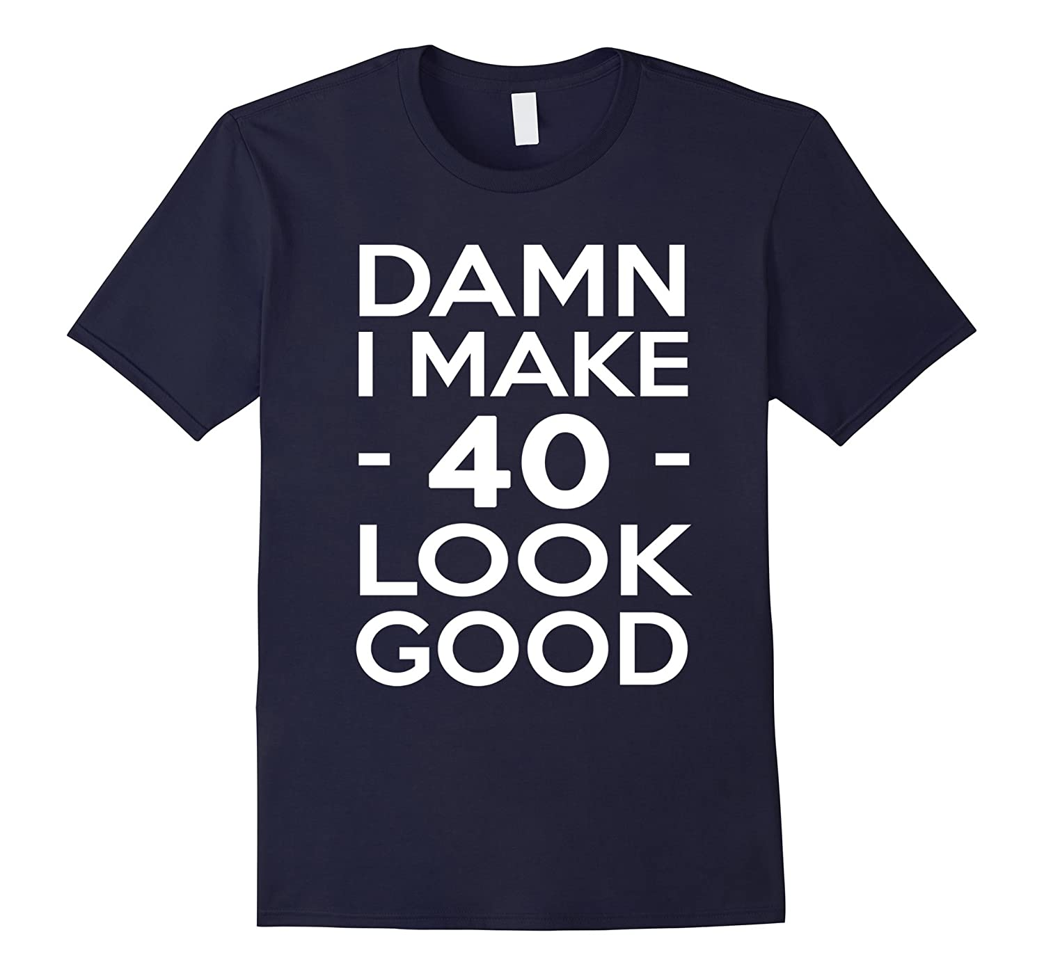 40 Years Old Look Good 40th Birthday Gift Ideas For Her Him ANZ