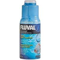 Fluval Clarificador Rápido Quick Clear - 120 ml