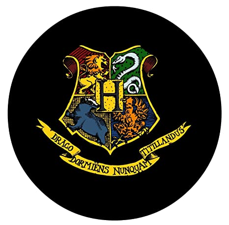 Amazon.com: Harry Potter Hogwarts Escuela de Magia y ...