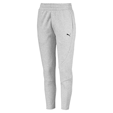 PUMA Core Jogginghose Damen | JD Sports