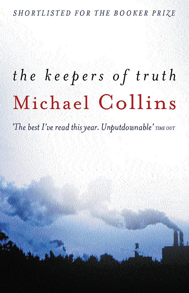 Read Online The Keepers of Truth pdf epub