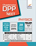 Chapter-Wise DPP Sheets for Physics NEET
