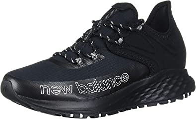 New Balance Fresh Foam Trail Roav, Zapatillas de Running para ...