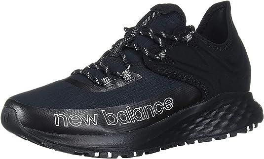 New Balance Roav V1 Fresh Foam, Zapatillas de Correr para Hombre: Amazon.es: Zapatos y complementos