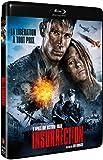 Insurrection (Warsaw 44) [Blu-ray]