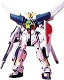 HG 1/100 ガンダムダブルX (機動新世紀ガンダムX)