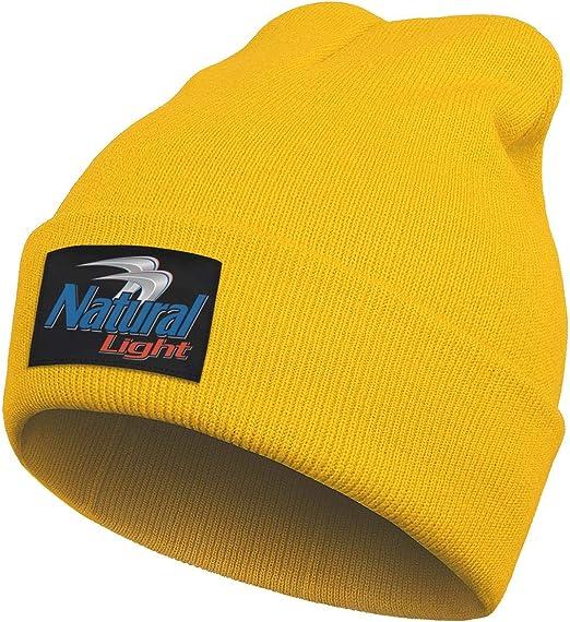 DKOEWPQM Unisex Cap Plain Sports Cap Mens Womens Sport Hat