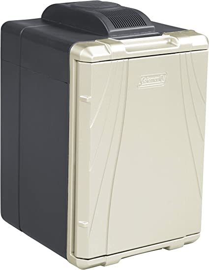 2.4 cubic feet mini fridge