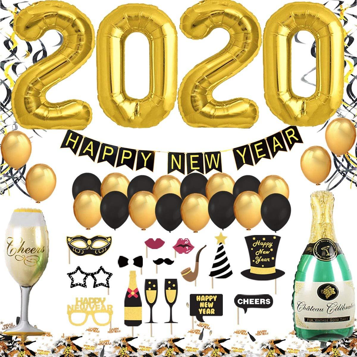Risultati immagini per HAPPY NEW YEAR