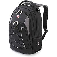 SwissGear Bungee Laptop Backpack